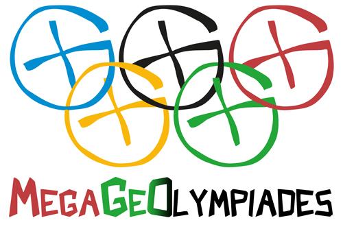 Géolympiades